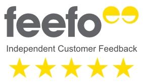 check customers feedback